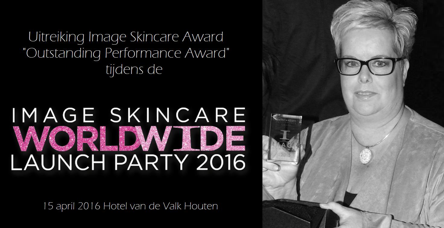 image skincare award dermaskin