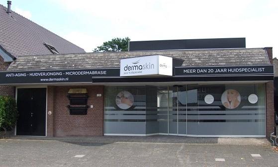 Julianastraat 1-C in Ewijk