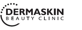 Dermaskin Beauty Clinic Ewijk - Beuningen
