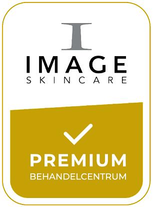 image skincare premium behandelcentrum