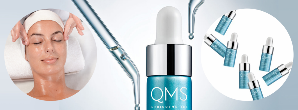 qms 7 days collagen boost